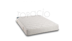 Colchón TOPACIO Simetric DOUX Pillow 140x190cm RESORTES