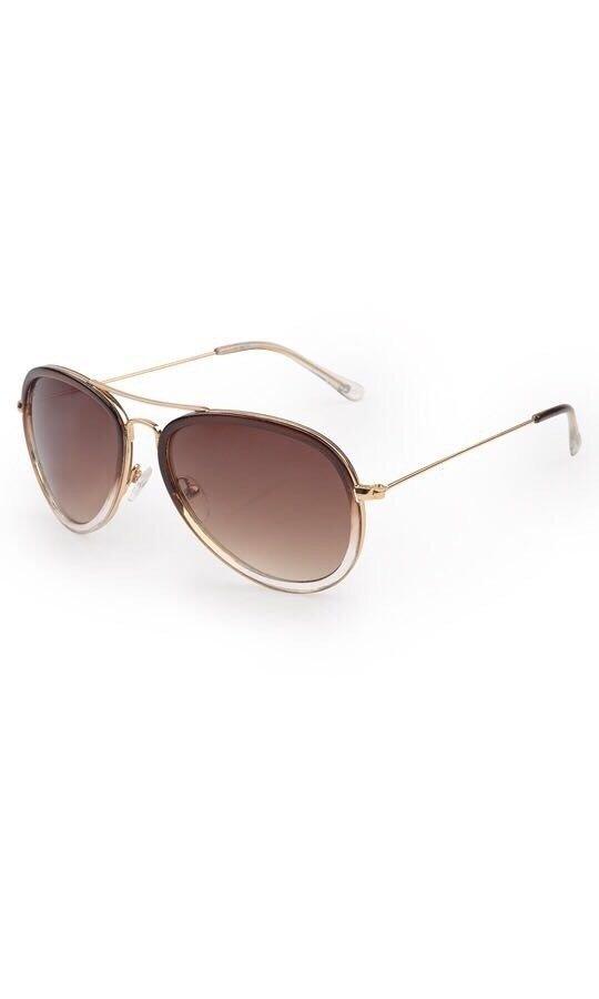 26a6bcffc Óculos euro dourado feminino: OC192EU - clock time 21