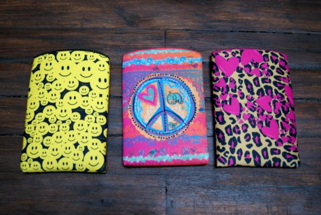 SET FUNDA TABLET 8´