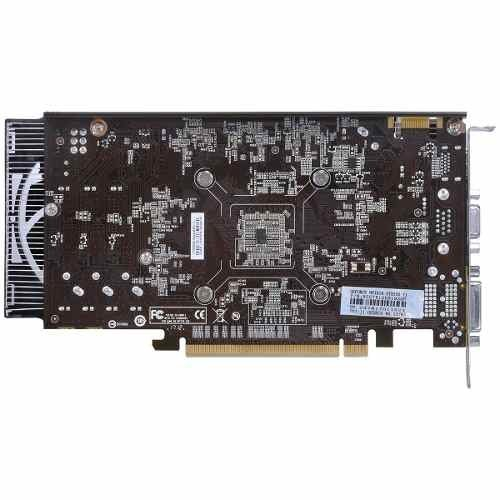 Placa De Video Geforce Nvidia Gtx 550 Ti 1gb Gddr5 192 Bits - loja online