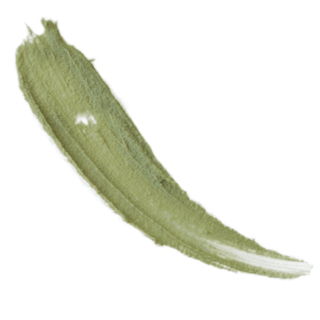 Asombroso Uñas Opi Envidia Verde Embellecimiento - Ideas de Pintar ...