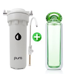 Arsénico | Pura As+ BM + Pura Kor One 750 ml en internet