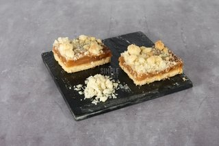 Mini Postre Apple Crumble - comprar online
