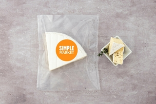 Queso Brie - comprar online