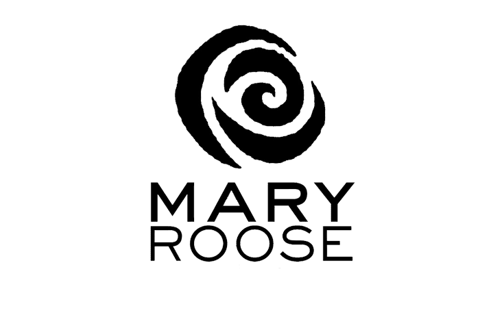 Mary Roose