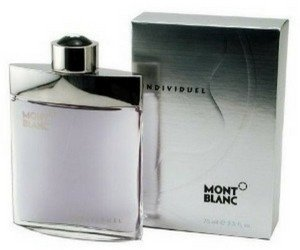 Individuel Masculino Mont Blanc
