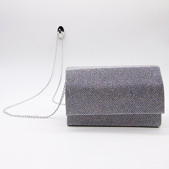 3100fcd7e ... Lote C/10 Bolsas Pequenas Luxo Femininas Atacado - comprar online ...
