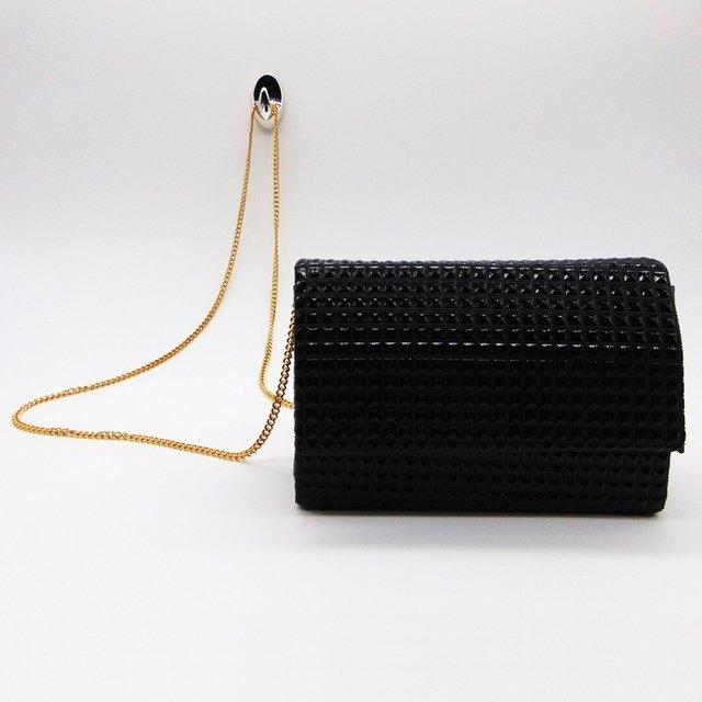 3ed754f8b ... Lote C/10 Bolsas Pequenas Luxo Femininas Atacado - loja online ...