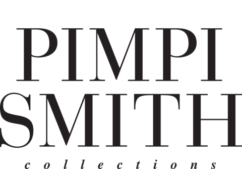 Pimpi Smith Collections