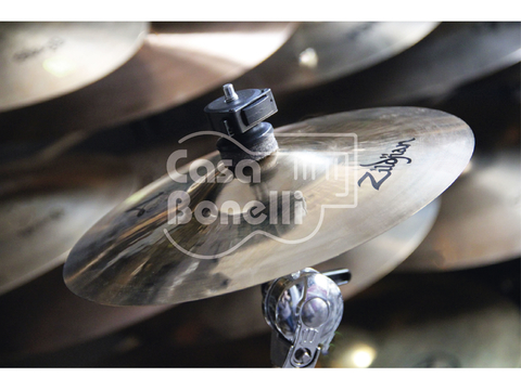 A-20542 Zildjian Platillo Splash 10