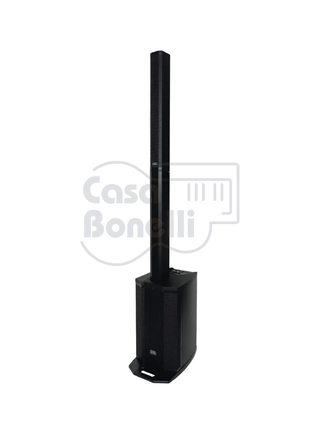 ARTOS-1200 Soundking Sistema de Audio Subwoofer con Columna