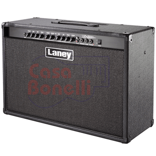 Amplificador 120WTS Laney LX120RT