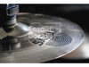 21205-XB Sabian Platillo Splash 12