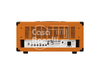 TH-30 Orange Amplificador Cabezal Valvular para Guitarra - comprar online