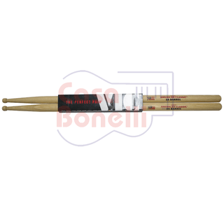 Palillos Vic Firth American Classic 5A Punta Barril 5ABRL
