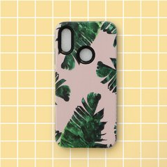 Funda Tropical - comprar online