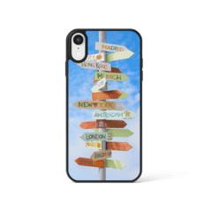 Funda World´s Places - comprar online