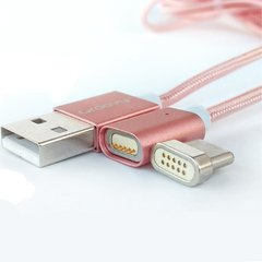Cable Magnetico Groovy - Celplaza Store