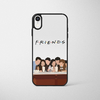 Fundas Personalizadas Friends