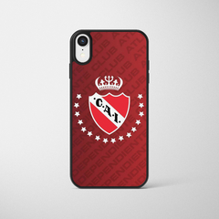 Fundas Personalizadas Independiente
