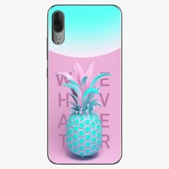 Funda Pineapple