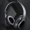 Auriculares P575