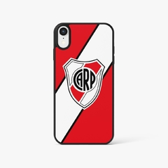 Funda River Camiseta