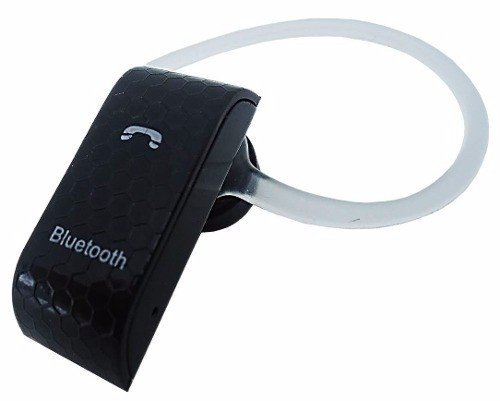 Mini Fone De Ouvido Bluetooth Universal Iphone Nokia Lg Ps3 na internet
