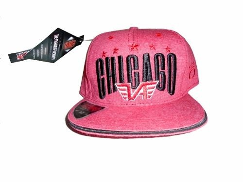 Boné Snapback Aba Reta Ajustável Boss Money New York Curitib na internet