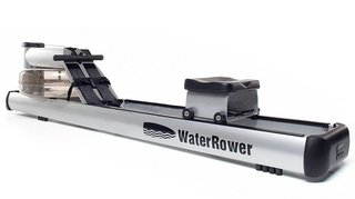 WaterRower M1 LoRise en internet