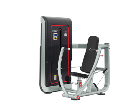 Starke-Chest Press - comprar online