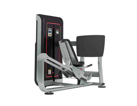 Starke-Seated Leg Press - comprar online