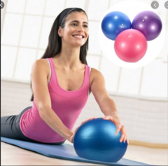PILATES GYM BALL - comprar online