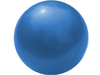 PILATES GYM BALL - ESFERA PILATE-YOGA PRO