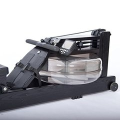 WaterRower Shadow - comprar online