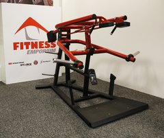 SUPER SQUAT MACHINE STK-PL65 - comprar online