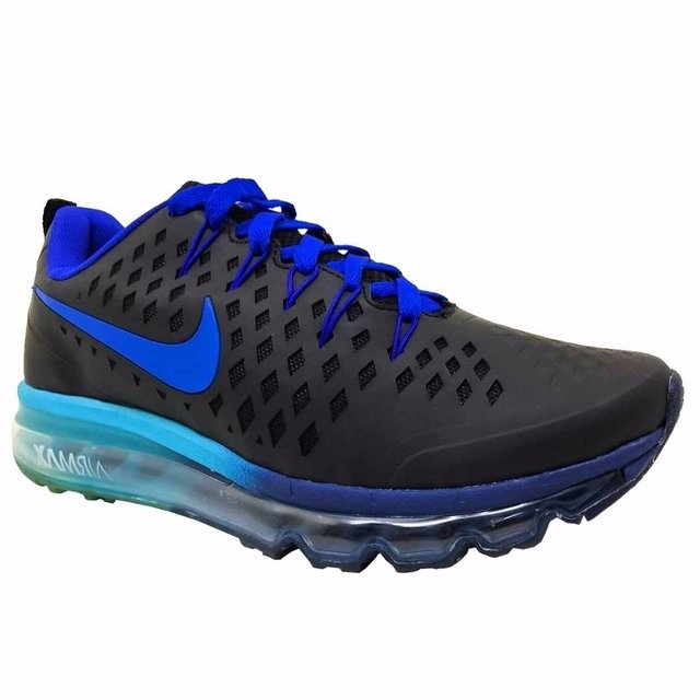 ever popular nice shoes best choice nike air max gel