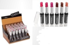 BATOM FENZZA 3G MAKE UP CORES SORT - 121597