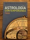 ASTROLOGÍA CONTEMPORÁNEA: CASAS (9789507542909)