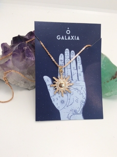 COLLAR APOLO - GALAXIA (23)