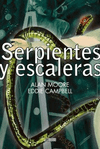 SERPIENTES Y ESCALERAS (9788415163695)