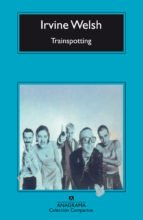 TRAINSPOTTING (9788433966438)