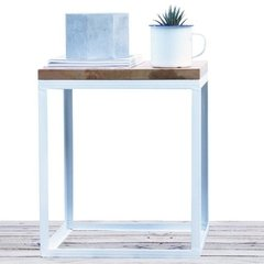 "Mesa Lateral ""Emily"" - comprar online"