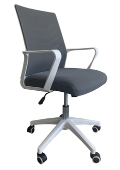 Sillones Home Office - comprar online
