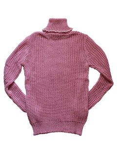 Sweater Ted - comprar online