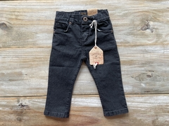 WANAMA B&G | DENIM COLONY BABY BOYS