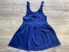 Wanama B&G | VESTIDO MARIANA GIRLS - little MOD