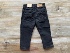 WANAMA B&G | DENIM COLONY BABY BOYS - comprar online