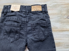 WANAMA B&G | DENIM COLONY BABY BOYS en internet