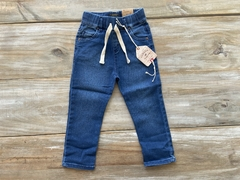 Wanama B&G | DENIM ROKO BOYS